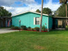 Photo of 3910 Pepper Place, Cocoa, FL 32926 (MLS # 853891)