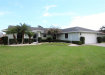 Photo of 1707 Independence Avenue, Melbourne, FL 32940 (MLS # 853927)