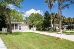 Photo of 416 Oak Cove Road, Titusville, FL 32780 (MLS # 853981)