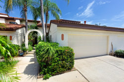 Photo of 1110 Parkside Place, Indian Harbour Beach, FL 32937 (MLS # 854009)