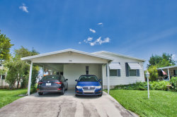 Photo of 7543 Chasta Road, Micco, FL 32976 (MLS # 854625)