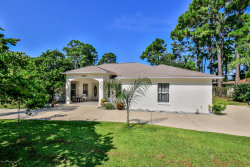Photo of 1530 Victory Palm Drive, Edgewater, FL 32132 (MLS # 854818)
