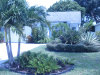 Photo of 4080 Bayberry Drive, Melbourne, FL 32901 (MLS # 854838)