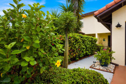 Photo of 3322 Wind Surf Way, Melbourne Beach, FL 32951 (MLS # 854977)