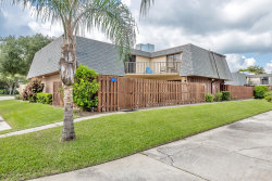 Photo of 17 Cedar Dunes Drive, New Smyrna Beach, FL 32169 (MLS # 855017)