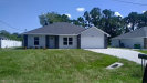 Photo of 0000 Windsor Court, Mims, FL 32754 (MLS # 855266)