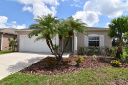 Photo of 5408 Duskywing Drive, Rockledge, FL 32955 (MLS # 855268)