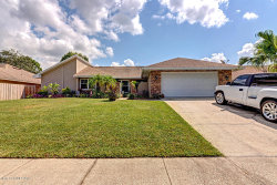 Photo of 407 Barrywood Lane, Casselberry, FL 32707 (MLS # 855295)