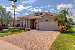 Photo of 3895 Waterford Drive, Rockledge, FL 32955 (MLS # 855307)