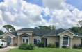 Photo of 133 Dickens Avenue, Sebastian, FL 32958 (MLS # 855312)