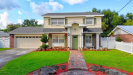 Photo of 55 Rockledge Avenue, Rockledge, FL 32955 (MLS # 855316)
