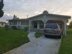 Photo of 3753 Wood Circle, Cocoa, FL 32926 (MLS # 855367)