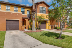 Photo of 1266 Marquise Court, Unit 1266, Rockledge, FL 32955 (MLS # 855374)