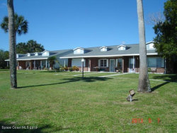 Photo of 8520 Us-1, Unit B4, Micco, FL 32976 (MLS # 855378)