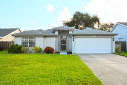 Photo of 6963 Willow Court, Melbourne, FL 32940 (MLS # 855444)