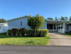 Photo of 565 Outer Drive, Cocoa, FL 32926 (MLS # 855460)