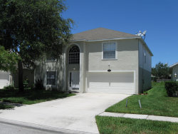 Photo of 1269 Macon Drive, Titusville, FL 32780 (MLS # 855471)