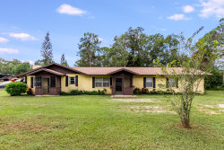Photo of 4555 Citrus Boulevard, Cocoa, FL 32926 (MLS # 855475)