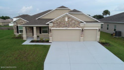 Photo of 6506 Bamboo Avenue, Cocoa, FL 32927 (MLS # 855491)