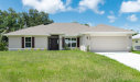 Photo of 215 Olin Road, Palm Bay, FL 32908 (MLS # 855561)