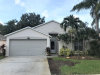 Photo of 4125 Grand Meadows Boulevard, Melbourne, FL 32934 (MLS # 855572)