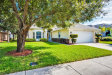 Photo of 1845 Ficus Point Drive, Melbourne, FL 32940 (MLS # 855574)