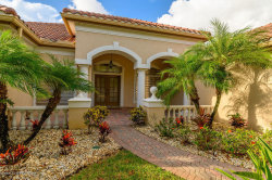 Photo of 8199 National Drive, Melbourne, FL 32940 (MLS # 855585)