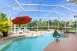 Photo of 925 Palm Brook Drive, Melbourne, FL 32940 (MLS # 855600)