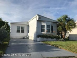 Photo of 2580 S Highway A1a Highway, Unit 6a, Melbourne Beach, FL 32951 (MLS # 855642)