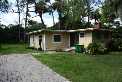 Photo of 2515 Terri Lane, Cocoa, FL 32926 (MLS # 855679)