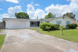 Photo of 221 Timpoochee Drive, Indian Harbour Beach, FL 32937 (MLS # 855741)