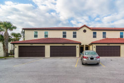 Photo of 3182 Ricks Way, Melbourne Beach, FL 32951 (MLS # 855765)