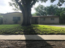 Photo of 2426 Auburn Drive, Cocoa, FL 32926 (MLS # 855772)