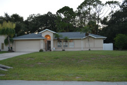 Photo of 5830 Keystone Avenue, Cocoa, FL 32927 (MLS # 855785)