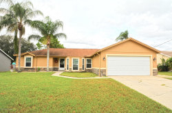 Photo of 6220 Arbor Avenue, Cocoa, FL 32927 (MLS # 855813)