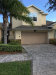 Photo of 1786 Donegal Drive, Melbourne, FL 32940 (MLS # 855864)