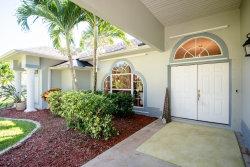 Photo of 525 Chippewa Avenue, Palm Bay, FL 32907 (MLS # 855930)