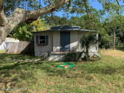 Photo of 308 Mcarthur Circle, Cocoa, FL 32927 (MLS # 856049)