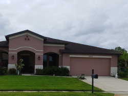 Photo of 2050 Lacosta Place, Kissimmee, FL 34746 (MLS # 856078)
