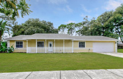Photo of 6032 Homestead Avenue, Cocoa, FL 32927 (MLS # 856092)