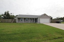 Photo of 1068 Banks Street, Palm Bay, FL 32907 (MLS # 856104)