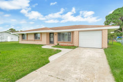 Photo of 286 Port Malabar Boulevard, Palm Bay, FL 32905 (MLS # 856106)