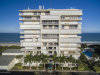 Photo of 877 SW Highway A1a, Unit 107, Indialantic, FL 32903 (MLS # 856155)