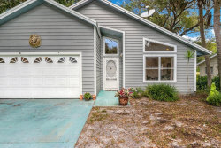 Photo of 330 Pelican Drive, Melbourne Beach, FL 32951 (MLS # 856368)