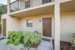Photo of 1030 Pinetree Drive, Unit 1, Indian Harbour Beach, FL 32937 (MLS # 856465)
