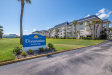 Photo of 2160 N A1a Highway, Unit 101, Indialantic, FL 32903 (MLS # 856470)