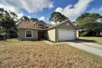 Photo of 5125 Holden Road, Cocoa, FL 32927 (MLS # 856708)