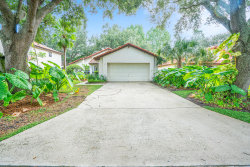 Photo of 6543 Doubletrace Lane, Orlando, FL 32819 (MLS # 856713)