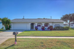 Photo of 565 Dogwood Drive, Satellite Beach, FL 32937 (MLS # 856843)