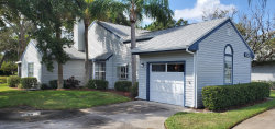 Photo of 4970 Lake Waterford Way, Unit 4970, Melbourne, FL 32901 (MLS # 856869)